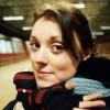 Doreen Beech profile image