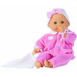 Corolle Baby Dolls - Best Toy Baby Dolls