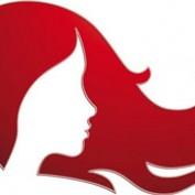 Simply Redd profile image