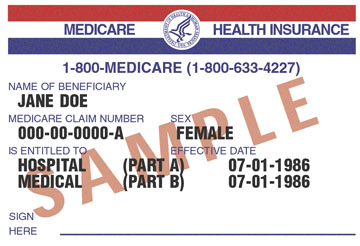 How to get a senior citizen card hubpages senior citizen medicare card ccuart Image collections
