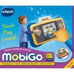 Mobigo Touch