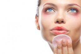 anti-aging skin care 2012
