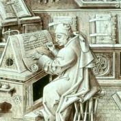 Novelty Fiction profile image