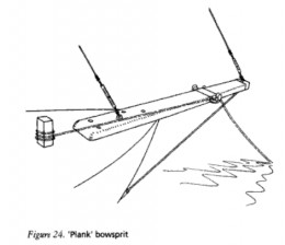 Source: http://www.spartrader.com/out/plan_bowsprit.gif