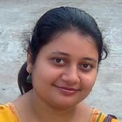 Manasidas profile image
