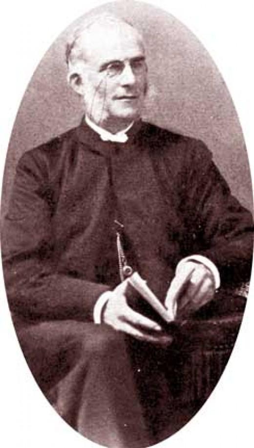 H.W.Webb-Peploe