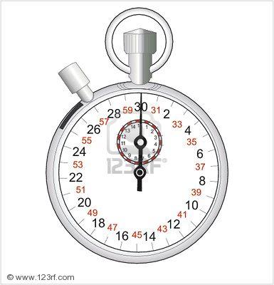 Source: http://us.123rf.com/400wm/400/400/neclazeren/neclazeren0706/neclazeren070600005/1156130-vector-chronometer-for-sportsman.jpg