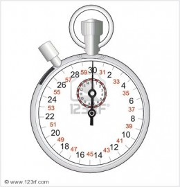 Source: http://us.123rf.com/400wm/400/400/neclazeren/neclazeren0706/neclazeren070600005/1156130-vector-chronometer-for-sportsman.jpg