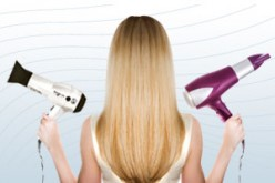 The Best For Gorgeous Hair - Blow Dryer Chi
