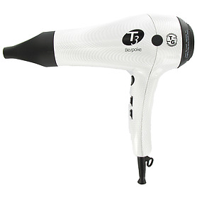 Tourmaline Feather Light Best Blow Dryer