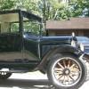 1926tGuy profile image
