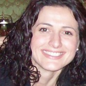milenaamr profile image