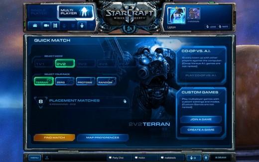 starcraft 2 strategy guide pdf