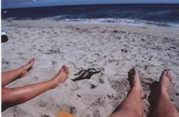 Beach Lovers