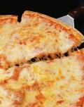 The Best Pizza in Topeka Kansas