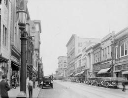 Durham 1920