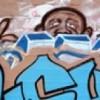 janquez profile image