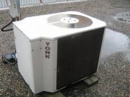 A common condenser