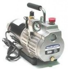 This is a vacuum pump.