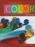Review: Masterful Color by Arlene Steinberg