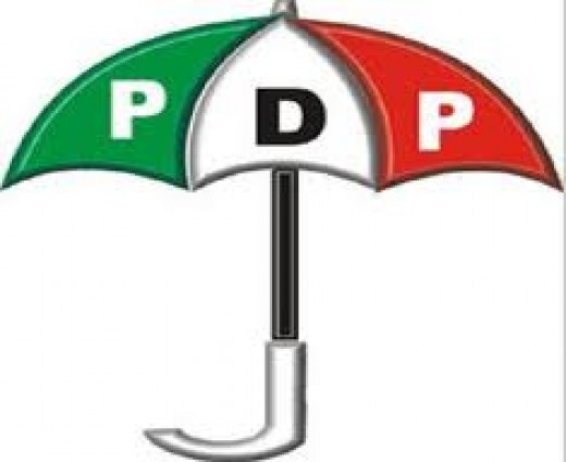 PDP: Still Power to the People?
