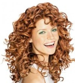 Nowadays, many men and women around the world face the problem of hair ...