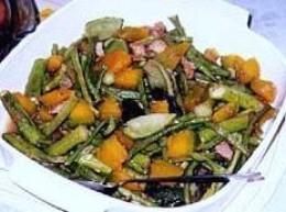 Source: pinoy-recipe.blogspot.com