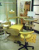 Grace Dentist