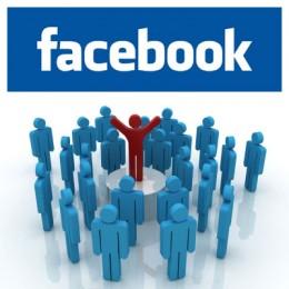 Grupos Facebook - MasFB