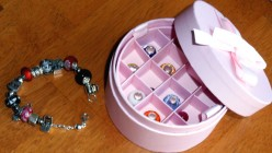 Pandora Charms for Beautiful New Bracelets