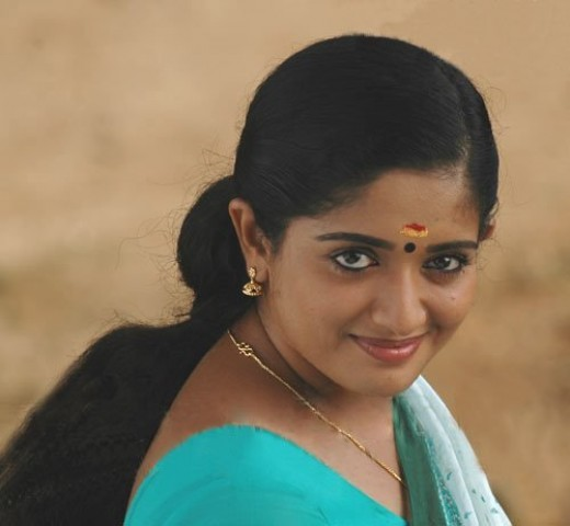 Tamil Pundai Mulai Kundi Padam Koothi Kathaigal X   Photos Images Ideas - 379579_f520