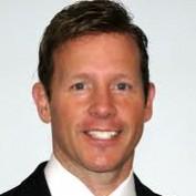 DavidLindahl profile image
