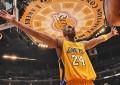 Career of Kobe Bryant: Kobe's Top 15 Greatest Performances/ Achievements/ Buzzer Beaters | Kobe Bryant Videos