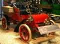 Ford Motor Company in Australia