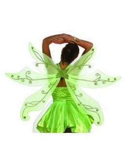 buy fairy wings online
