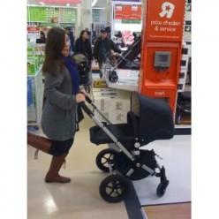 Strollers - Bugaboo Strollers - Buy  Bugaboo Strollers Online