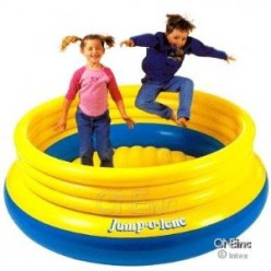 Inflatable Bouncers - Selections of Inflatable Bouncers - Buy Inflatable Bouncers Online