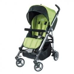 Buy Peg Perego Baby Strollers Online