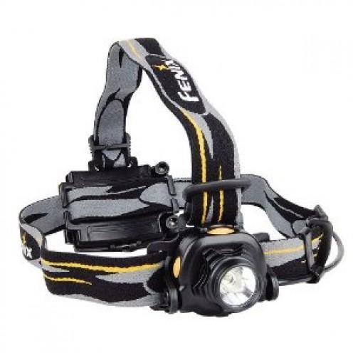 Fenix 7 Level 225 Lumen LED Headlamp