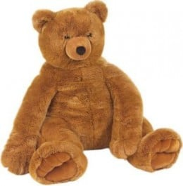 "Does your client truly need what you are offering?  Is the ""teddy bear"" vital to his business?"