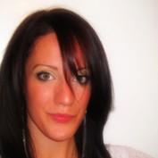 amanda_hinski profile image