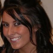 ChelseaElyse profile image