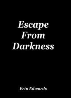 Escape From Darkness - Preview Book 1 of 7