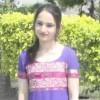 xumer profile image