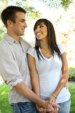 Talk before you wed. 5 topics to discuss with your partner before marriage