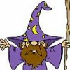Wizard Of Wisdom profile image