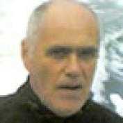 kgun profile image