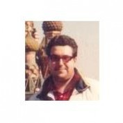 vvmes profile image