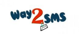 Way2sms Free SMS, Seekyt