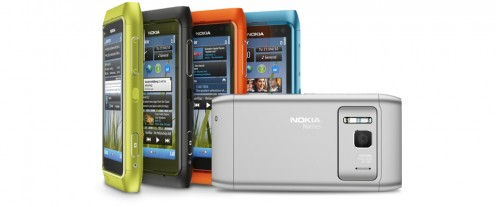 So you have just bought the superb Nokia N8. Its time to get it protected with a stylish cases or cover, but which one to buy?